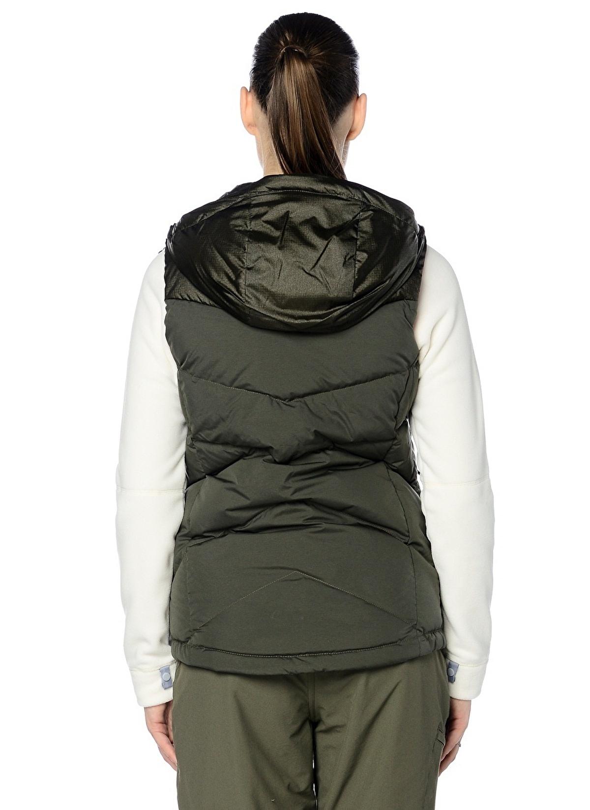 892333416 T0C77379L-W-Kailash-Hooded-Vest